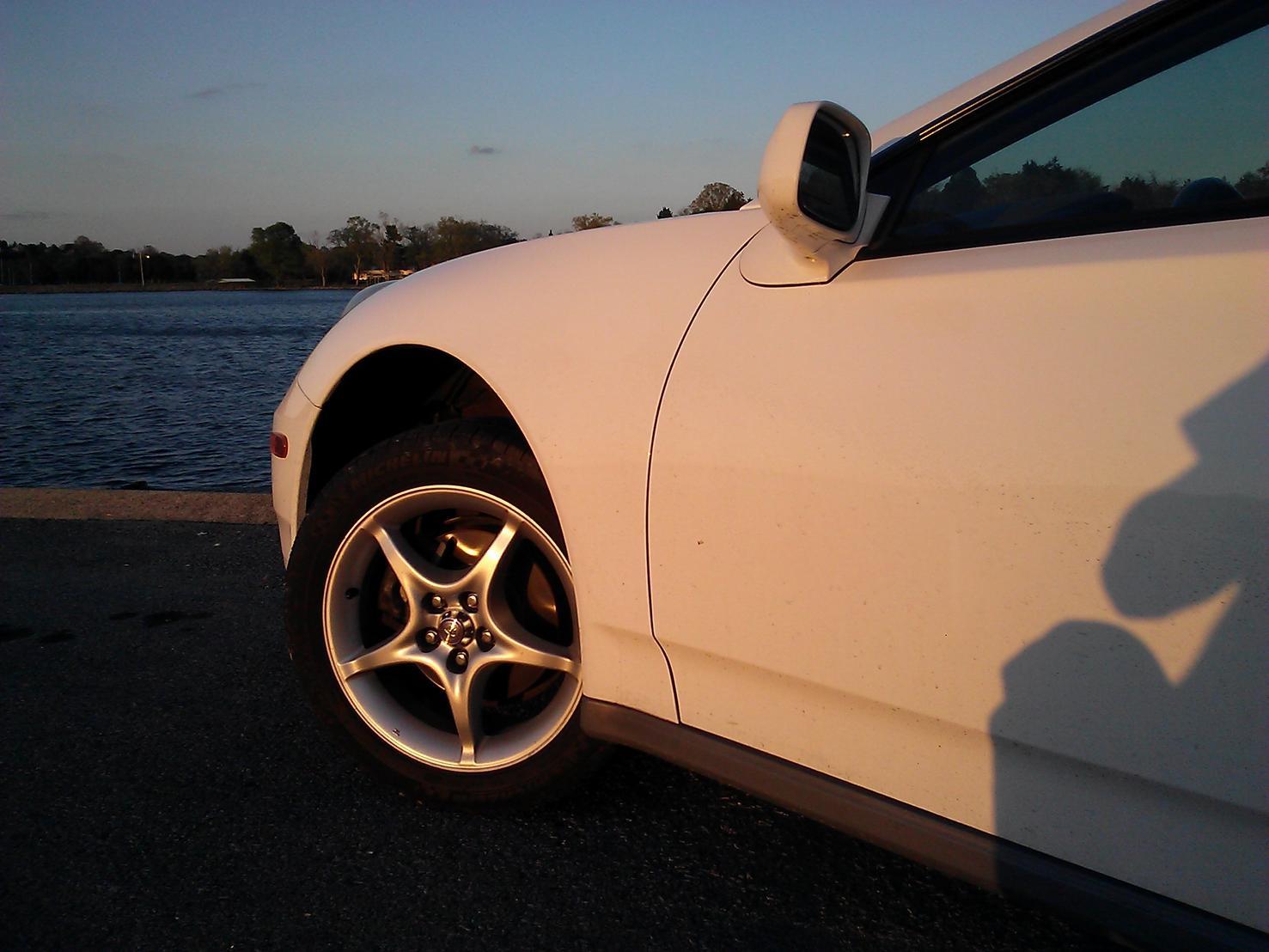 2000 Celica GT-S-2014-04-15-19-01-52-jpg