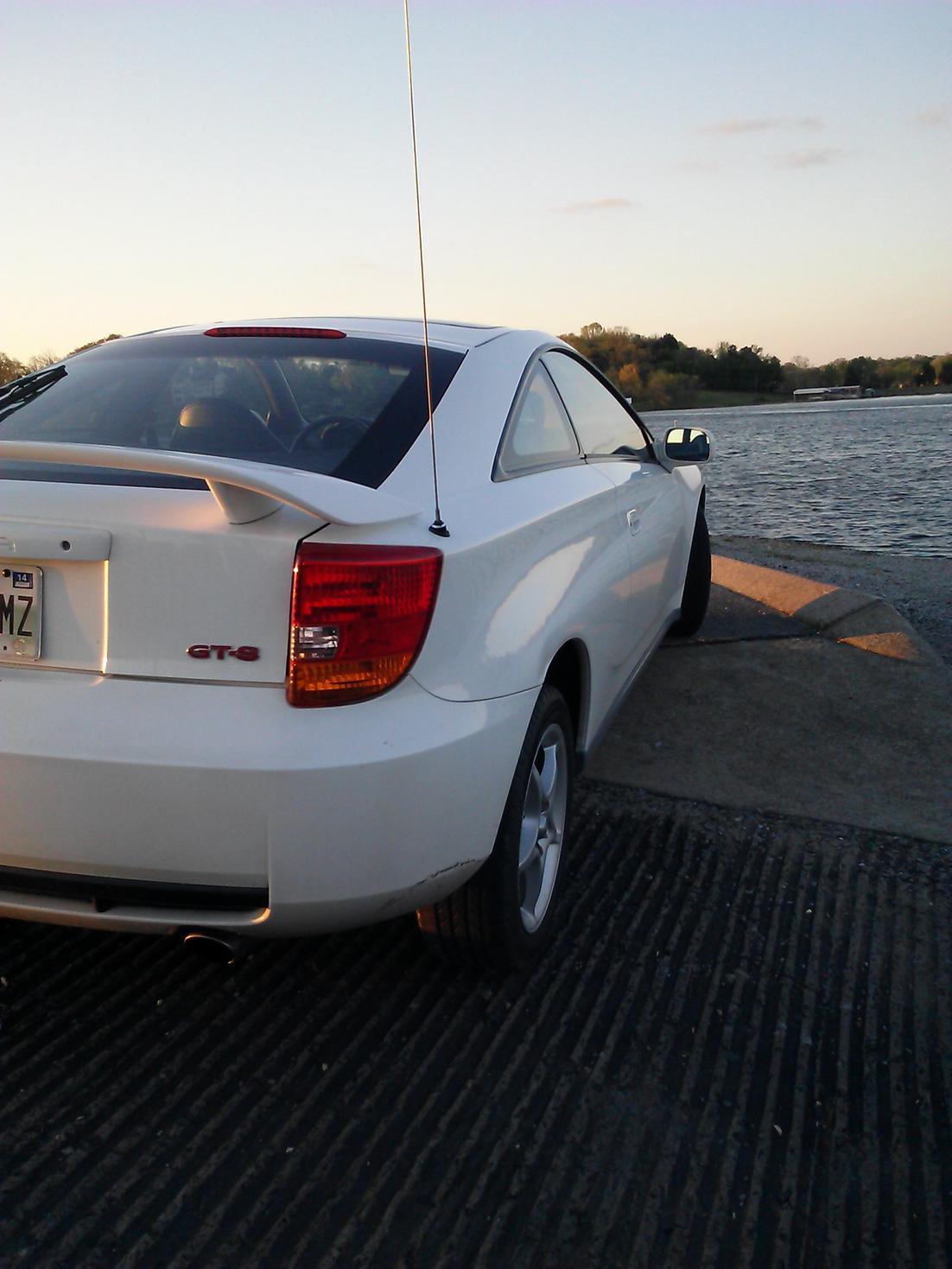 2000 Celica GT-S-2014-04-15-19-02-02-jpg