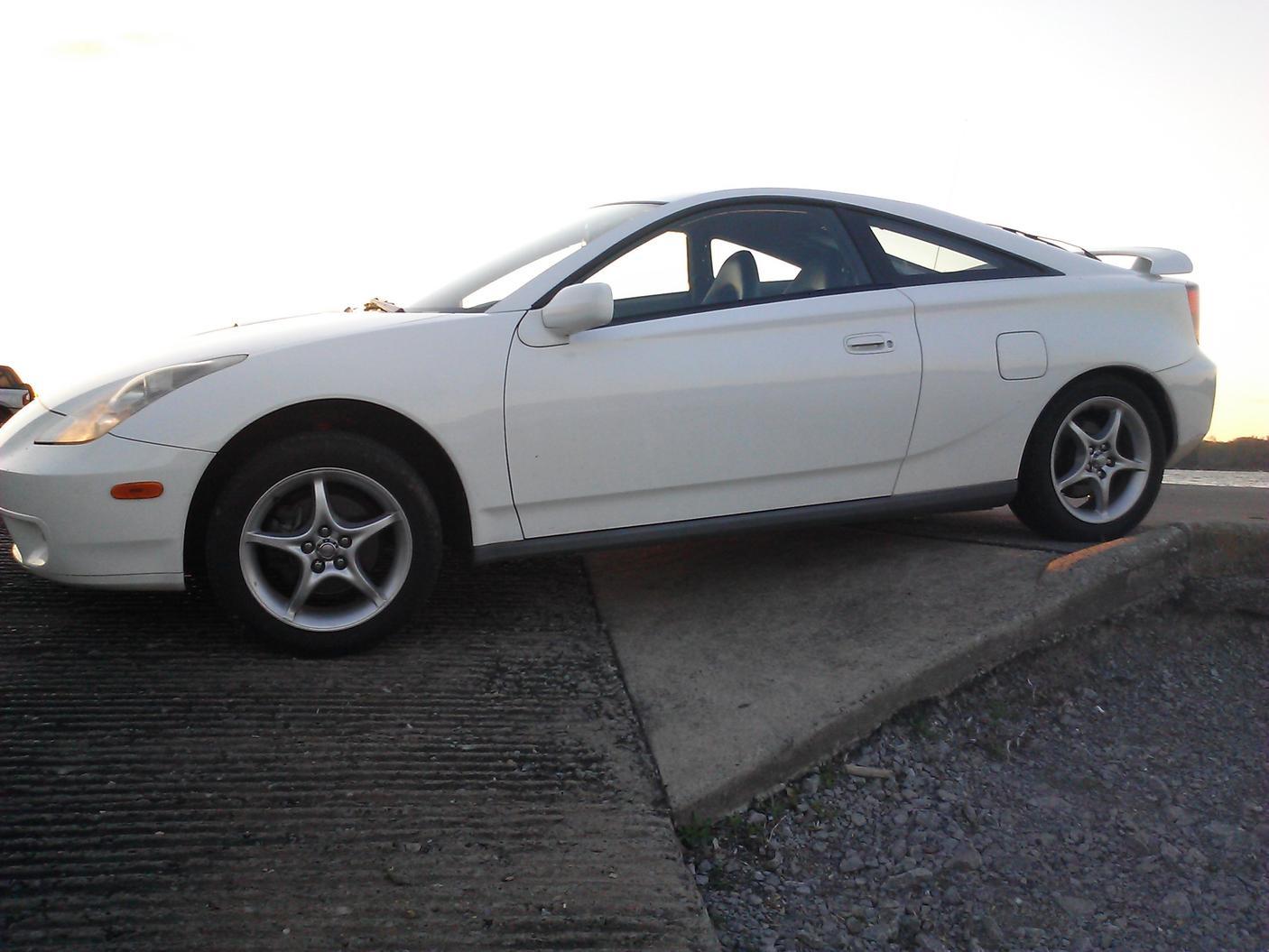 2000 Celica GT-S-2014-04-15-19-04-04-jpg