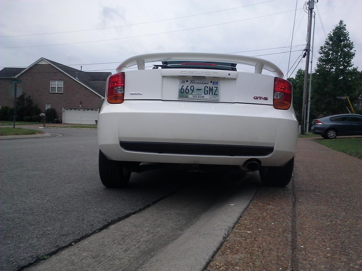 2000 Celica GT-S-2014-05-14-12-20-40-jpg