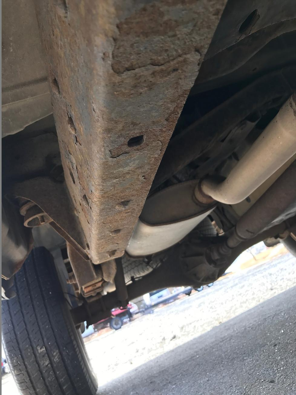 2005 Tundra Frame Rust Question Img 0034 Jpg