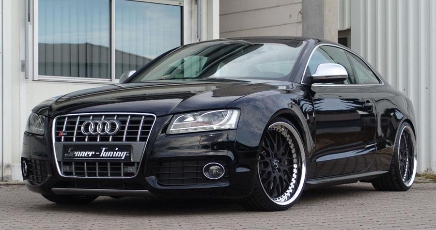36297d1291536157 2011 audi s5 dsc00163 2 Audi S5 Custom