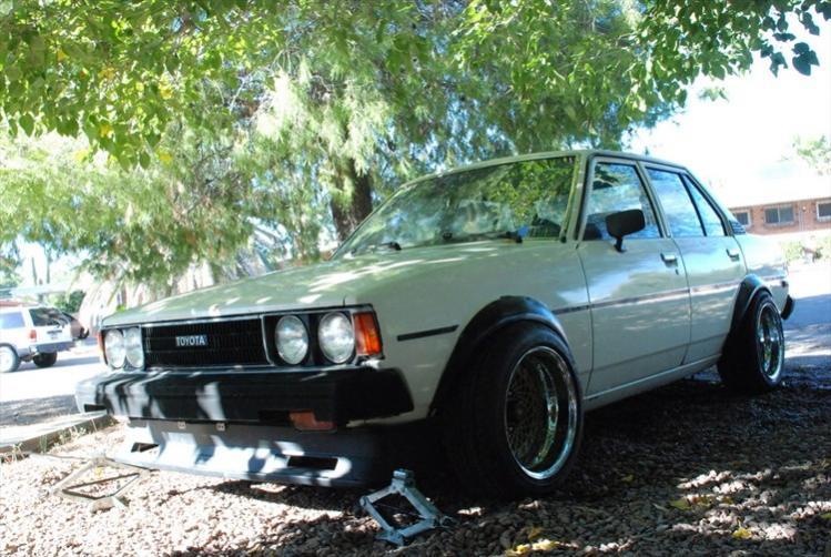 1977 Celica Liftback Build-31627650028_large-jpg