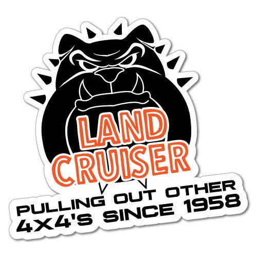 Land Cruiser 200 Information-79f7fed4-a153-49f7-8669-2ee5dc15a5a9-jpeg