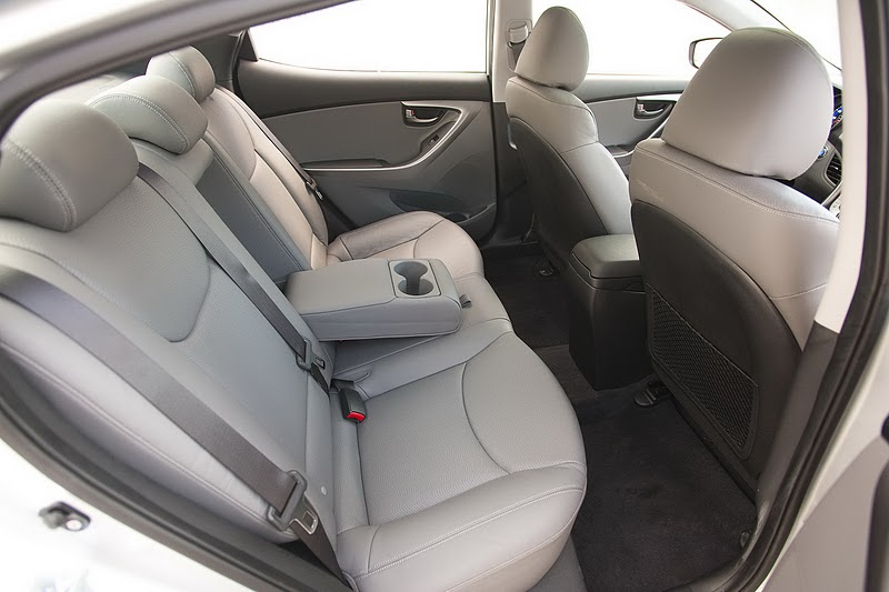 Attached: 2011 Hyundai Elantra Front Angle View (83.5 KB) 2011 Hyundai  Elantra Rear Side View (101.7 KB) 2011 Hyundai Elantra Side View  (71.5 ...