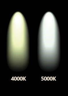 Baja Designs - Forum Discount Code-4000k-vs-5000k-jpg