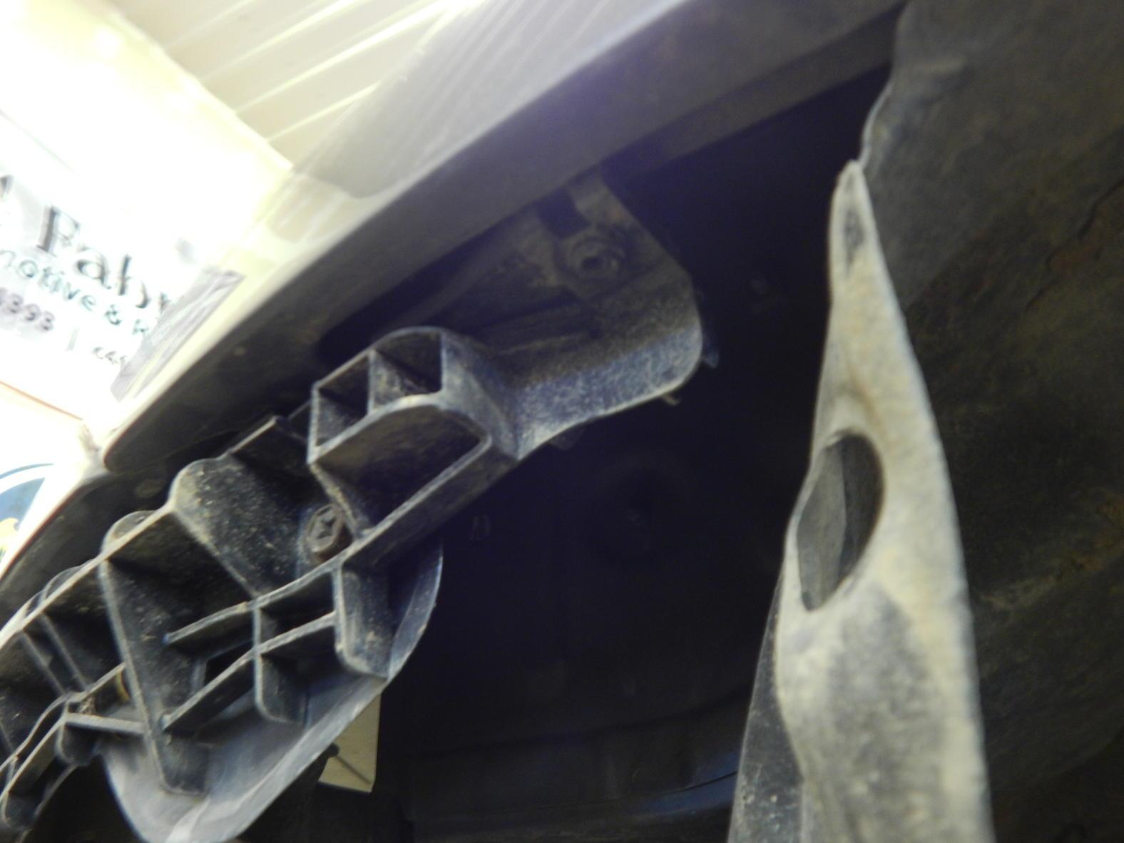 C4 FAB early 4th gen (03-05) Lo-Pro winch bumper install guide.-dscn4443-jpg