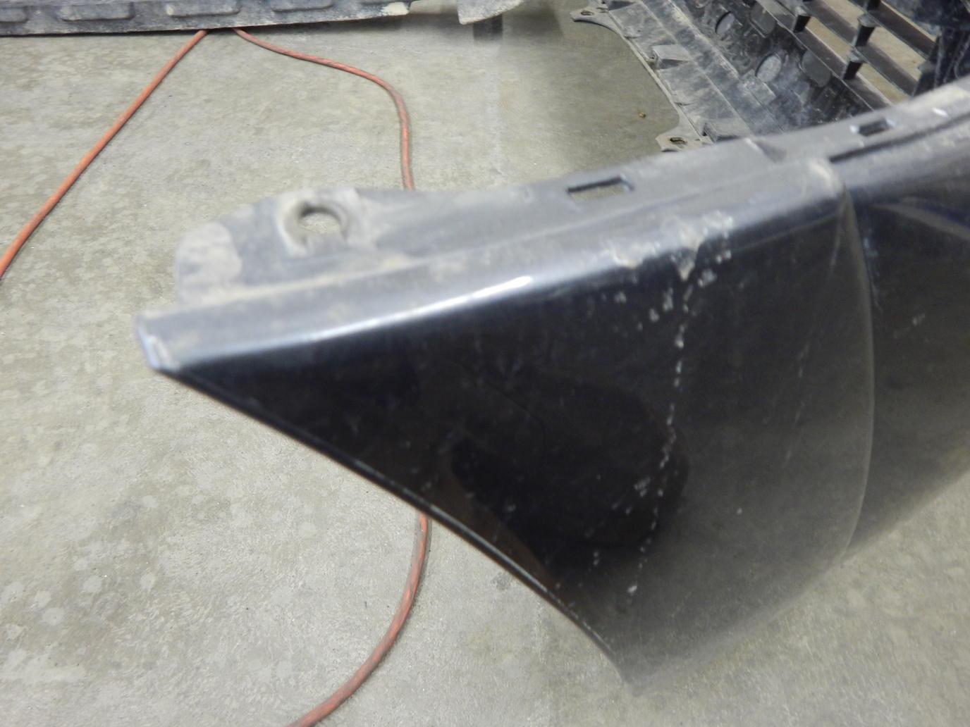 C4 FAB early 4th gen (03-05) Lo-Pro winch bumper install guide.-dscn4444-jpg