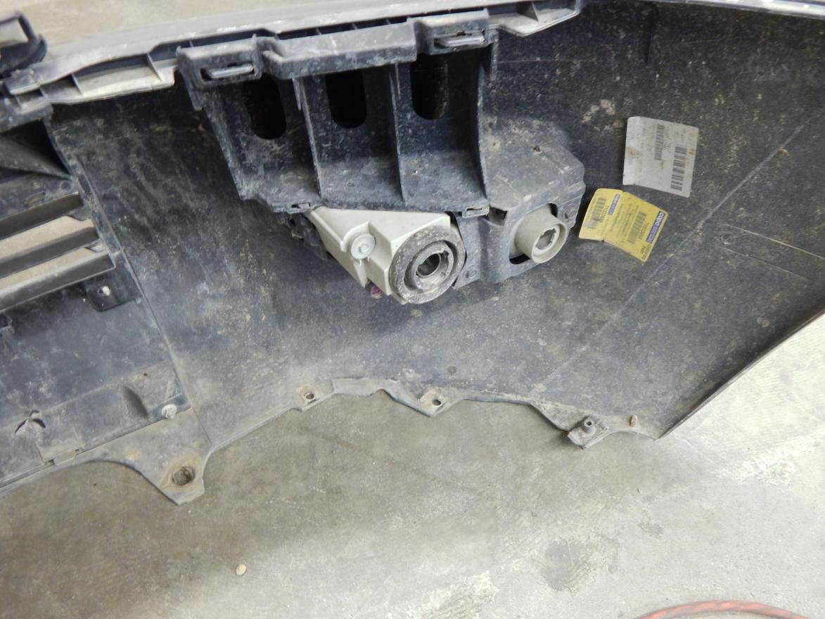 C4 FAB early 4th gen (03-05) Lo-Pro winch bumper install guide.-dscn4445-jpg