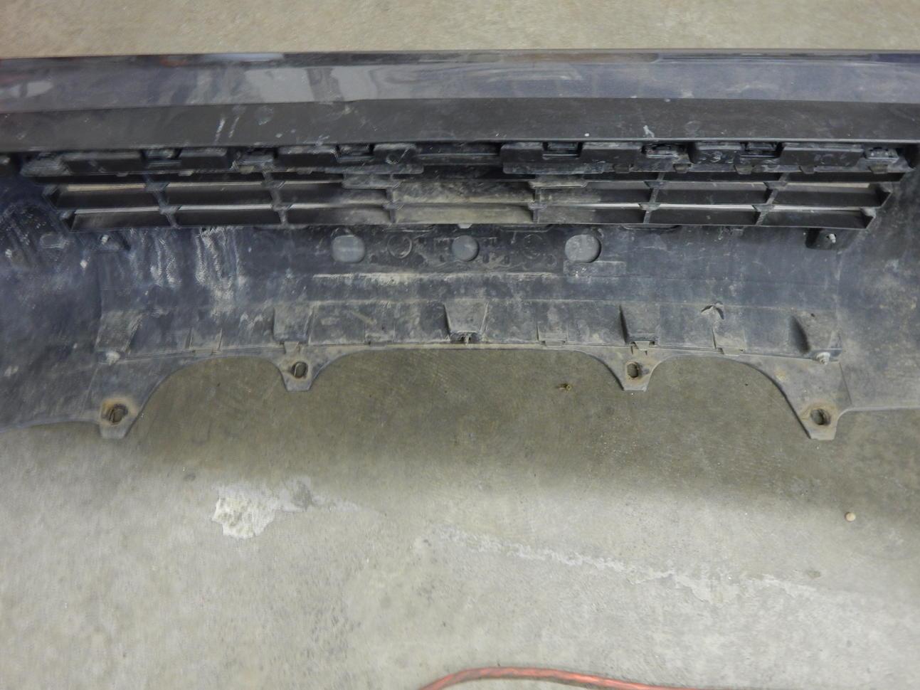 C4 FAB early 4th gen (03-05) Lo-Pro winch bumper install guide.-dscn4446-jpg