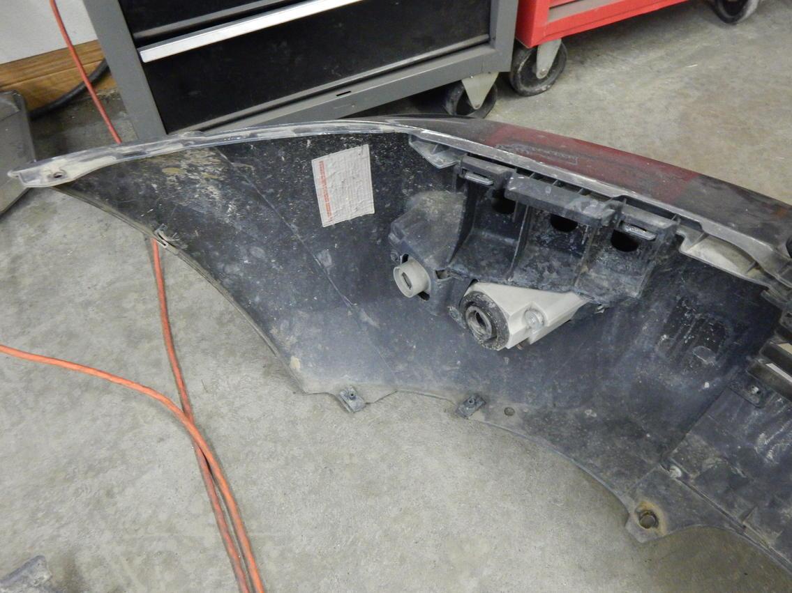 C4 FAB early 4th gen (03-05) Lo-Pro winch bumper install guide.-dscn4447-jpg