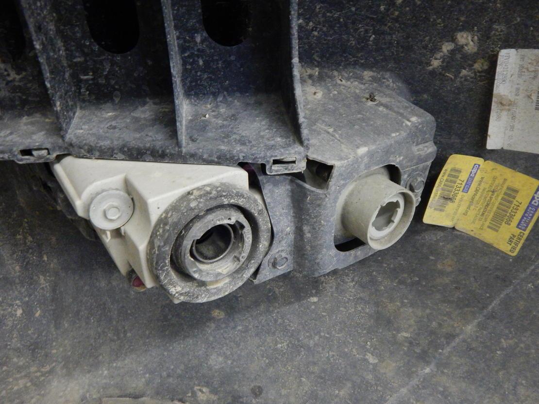 C4 FAB early 4th gen (03-05) Lo-Pro winch bumper install guide.-dscn4448-jpg