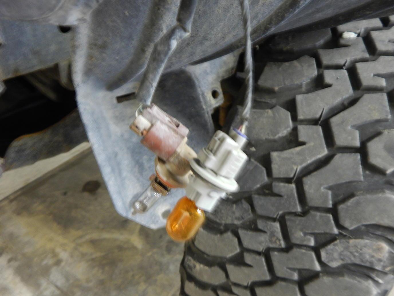 C4 FAB early 4th gen (03-05) Lo-Pro winch bumper install guide.-dscn4449-jpg