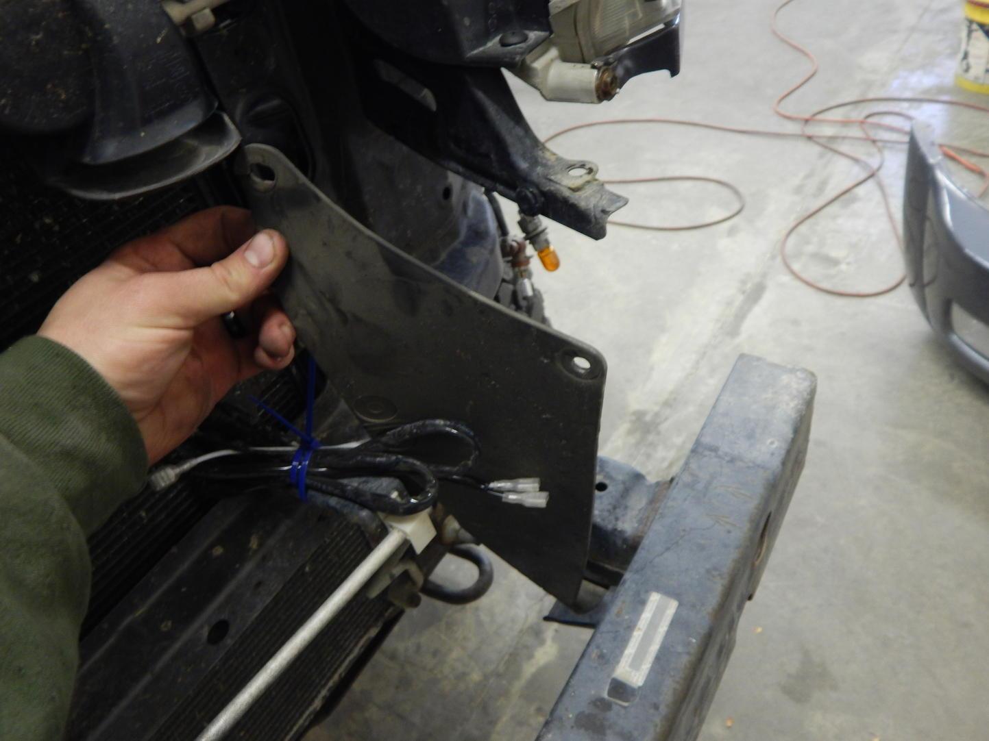 C4 FAB early 4th gen (03-05) Lo-Pro winch bumper install guide.-dscn4450-jpg