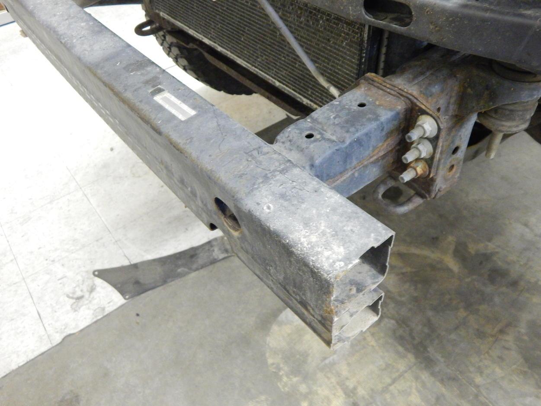 C4 FAB early 4th gen (03-05) Lo-Pro winch bumper install guide.-dscn4451-jpg