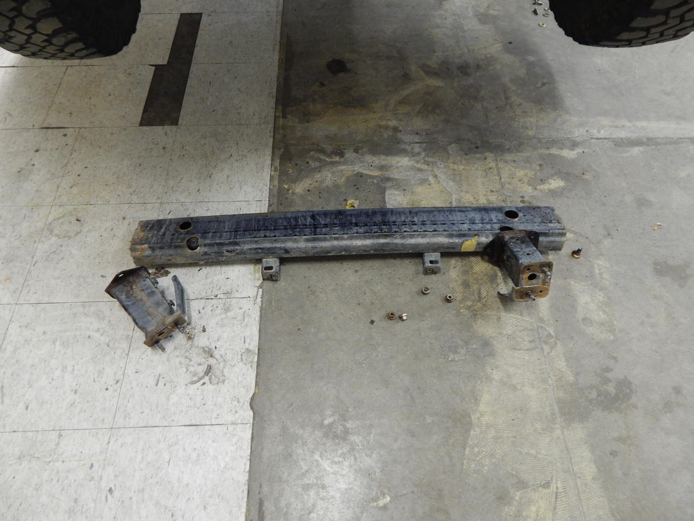 C4 FAB early 4th gen (03-05) Lo-Pro winch bumper install guide.-dscn4453-jpg
