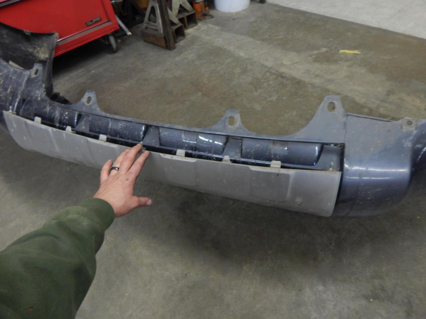 C4 FAB early 4th gen (03-05) Lo-Pro winch bumper install guide.-dscn4456-jpg