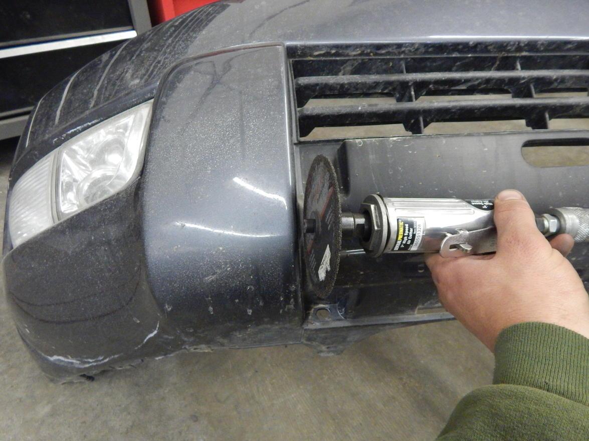C4 FAB early 4th gen (03-05) Lo-Pro winch bumper install guide.-dscn4461-jpg
