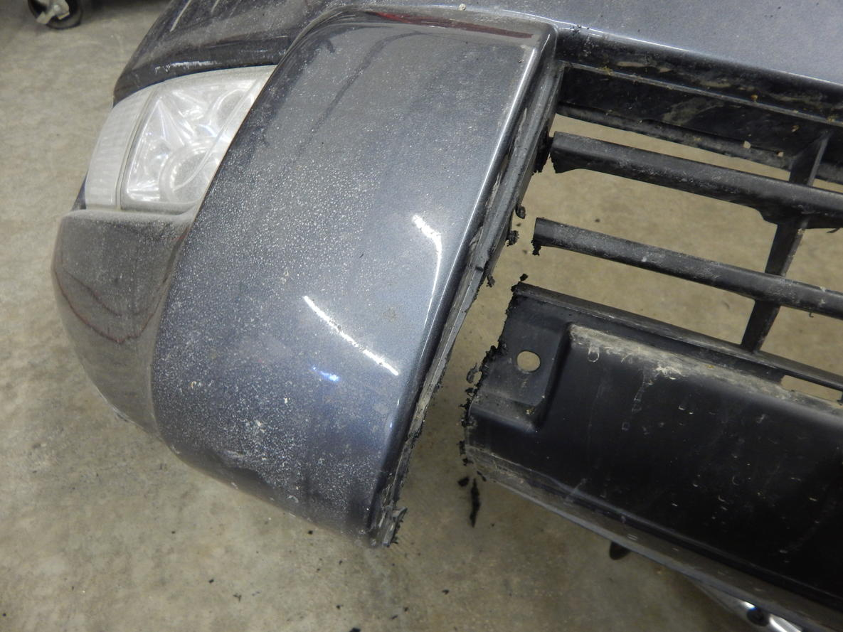 C4 FAB early 4th gen (03-05) Lo-Pro winch bumper install guide.-dscn4462-jpg