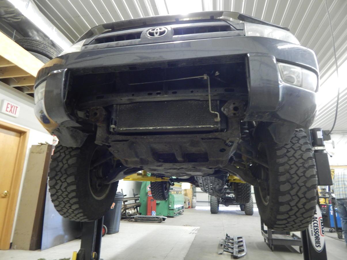 C4 FAB early 4th gen (03-05) Lo-Pro winch bumper install guide.-dscn4466-jpg