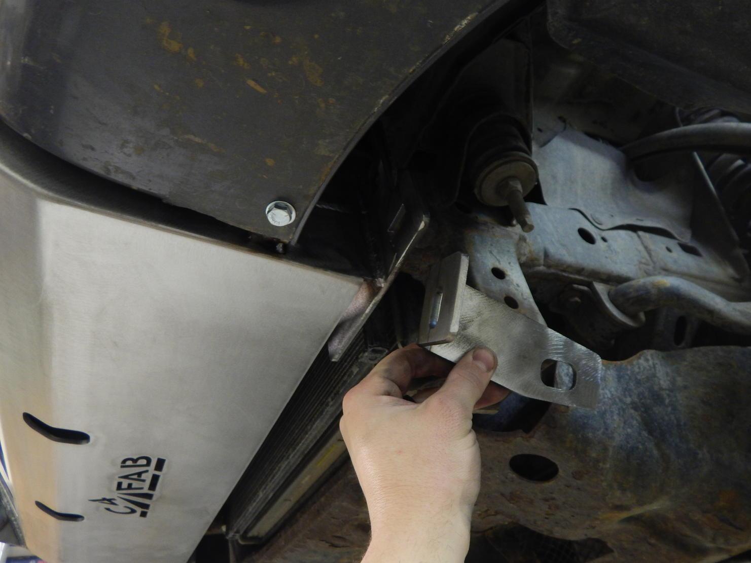 C4 FAB early 4th gen (03-05) Lo-Pro winch bumper install guide.-dscn4472-jpg