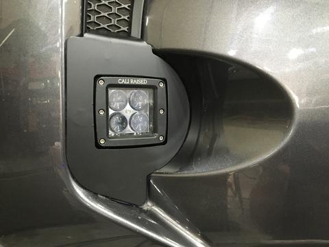 2014-2017 Toyota 4Runner Fog Light LED Pod Replacement-image_183d406d-524d-41ed-8ee3-031d26f2027c_480x480-jpg