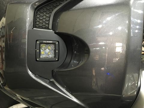 2014-2017 Toyota 4Runner Fog Light LED Pod Replacement-image_421bf792-5ae2-487a-8f79-007d52ed5ba4_480x480-jpg