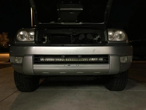 """2003-2009 Toyota 4Runner 32"""" Stealth Lower Bumper Brackets-4th_gen_stealth_1024x1024-2_480x480-jpg"""