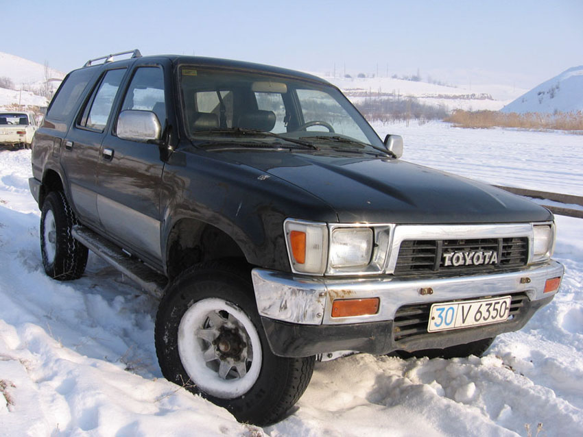 2nd Gen T4R Picture Gallery-img_6387_small-jpg