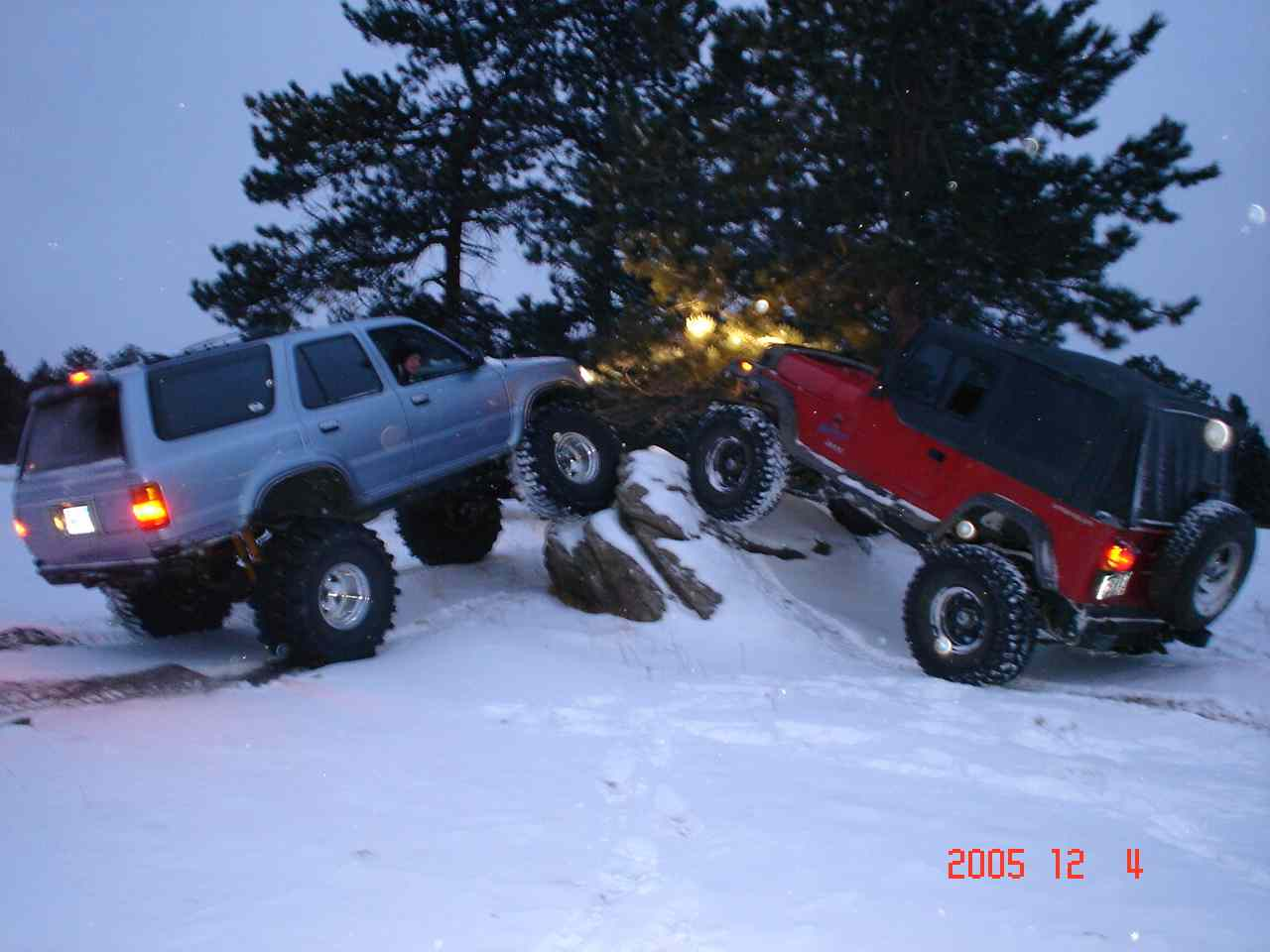 2nd Gen T4R Picture Gallery-4-wheelin-013-jpg