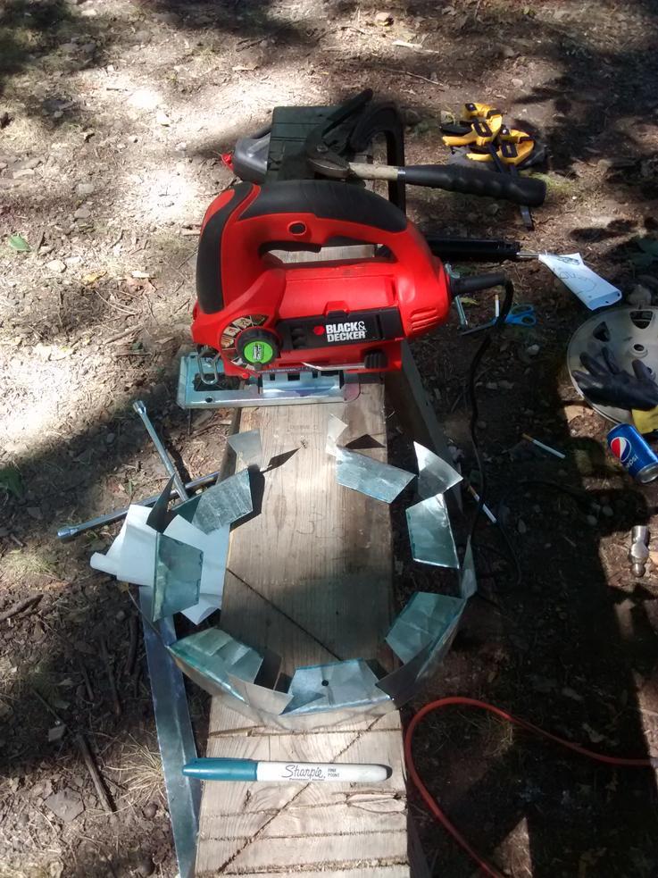 Rear Brake Backing Plate Sheild Rebuild-img_20150802_154730575-jpg
