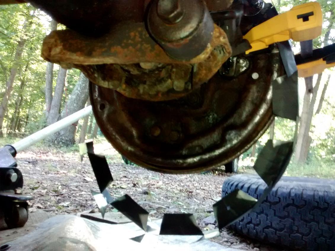 Rear Brake Backing Plate Sheild Rebuild-img_20150804_173910660-jpg