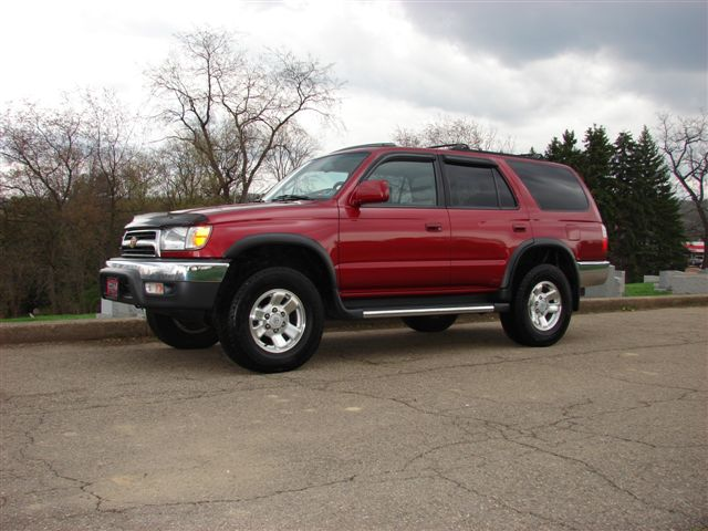 2nd Gen T4R Picture Gallery-4runner-pictures-4-22-08-001-2-jpg