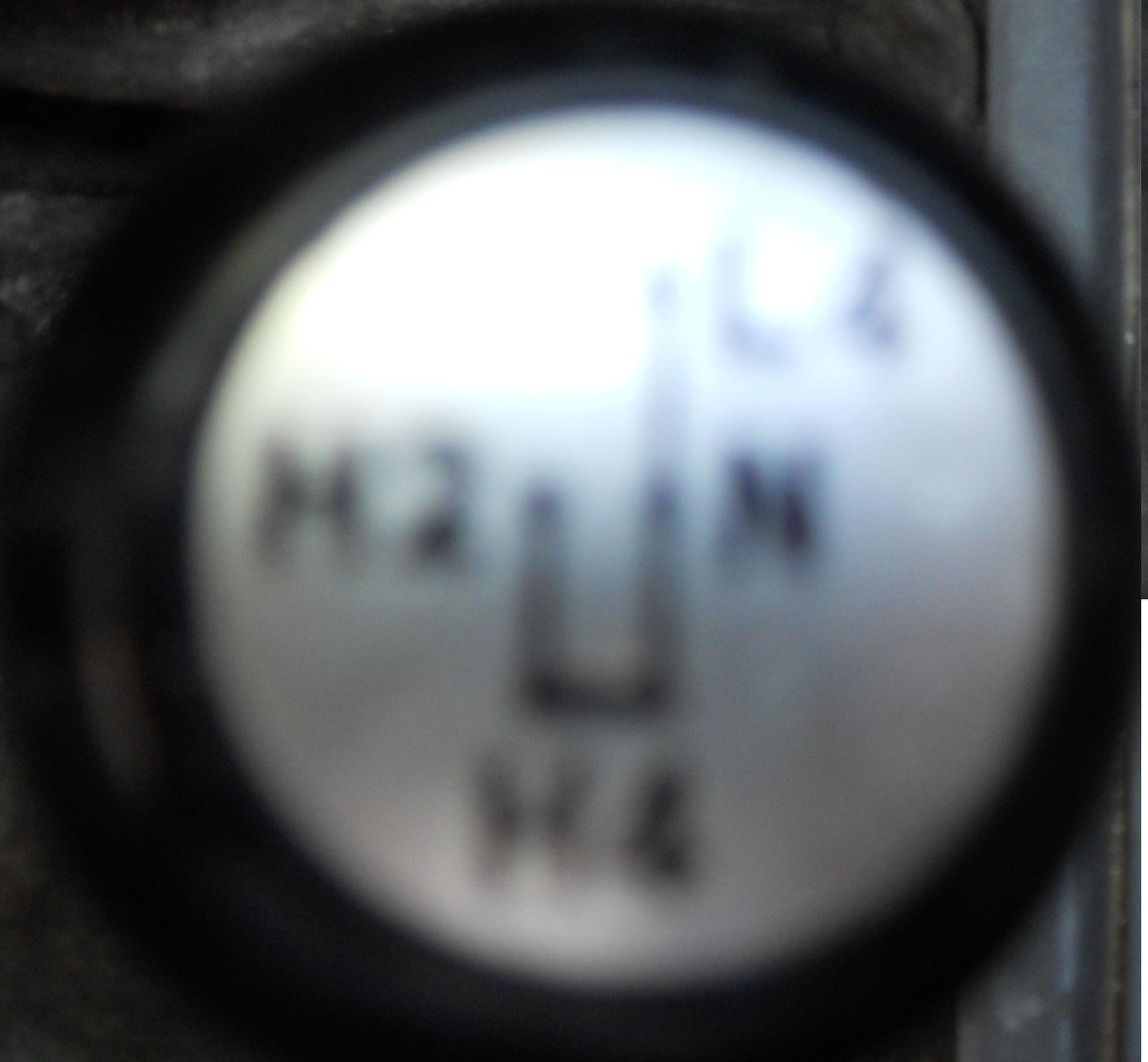 Toyota 4x4 Shift Diagram Trusted Schematics Engaging On 1989 4runner 2 Door 5 Speed 05 F150 Vacuum