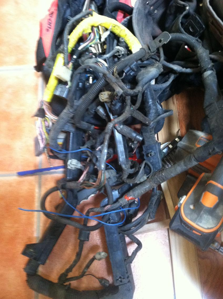1989 4runner 1uz Engine Swap Toyota Forum Largest 1uzfe Wiring Harness Attached Img 1125 1393 Kb 1028 1330