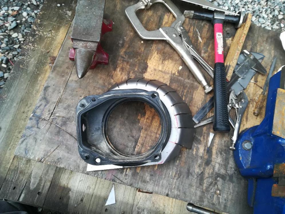 4R from North, Huge Rust repairs etc.-7-jpg