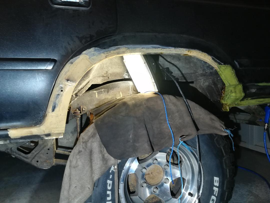 4R from North, Huge Rust repairs etc.-1-jpg