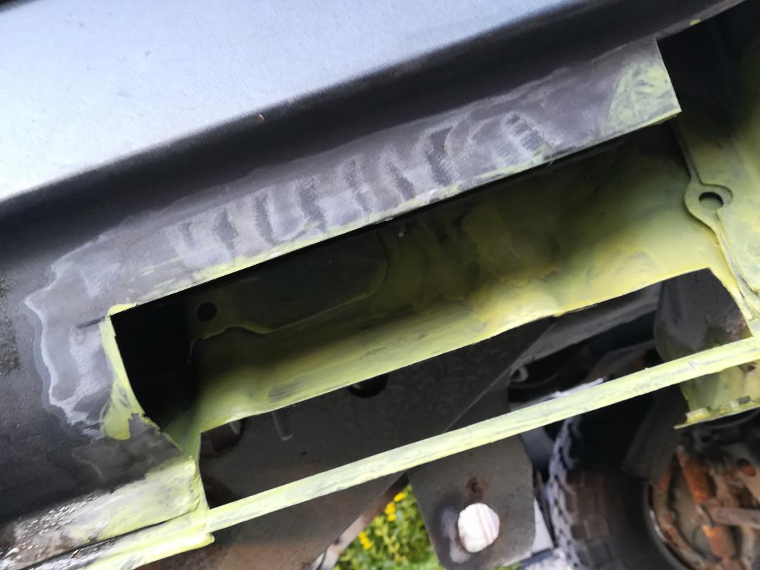 4R from North, Huge Rust repairs etc.-20-jpg