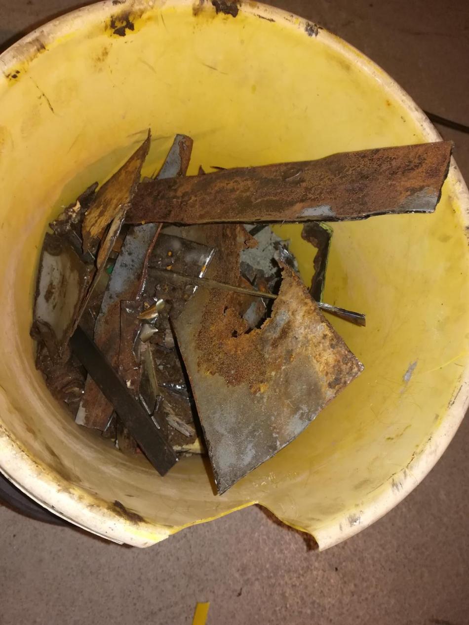 4R from North, Huge Rust repairs etc.-18-jpg