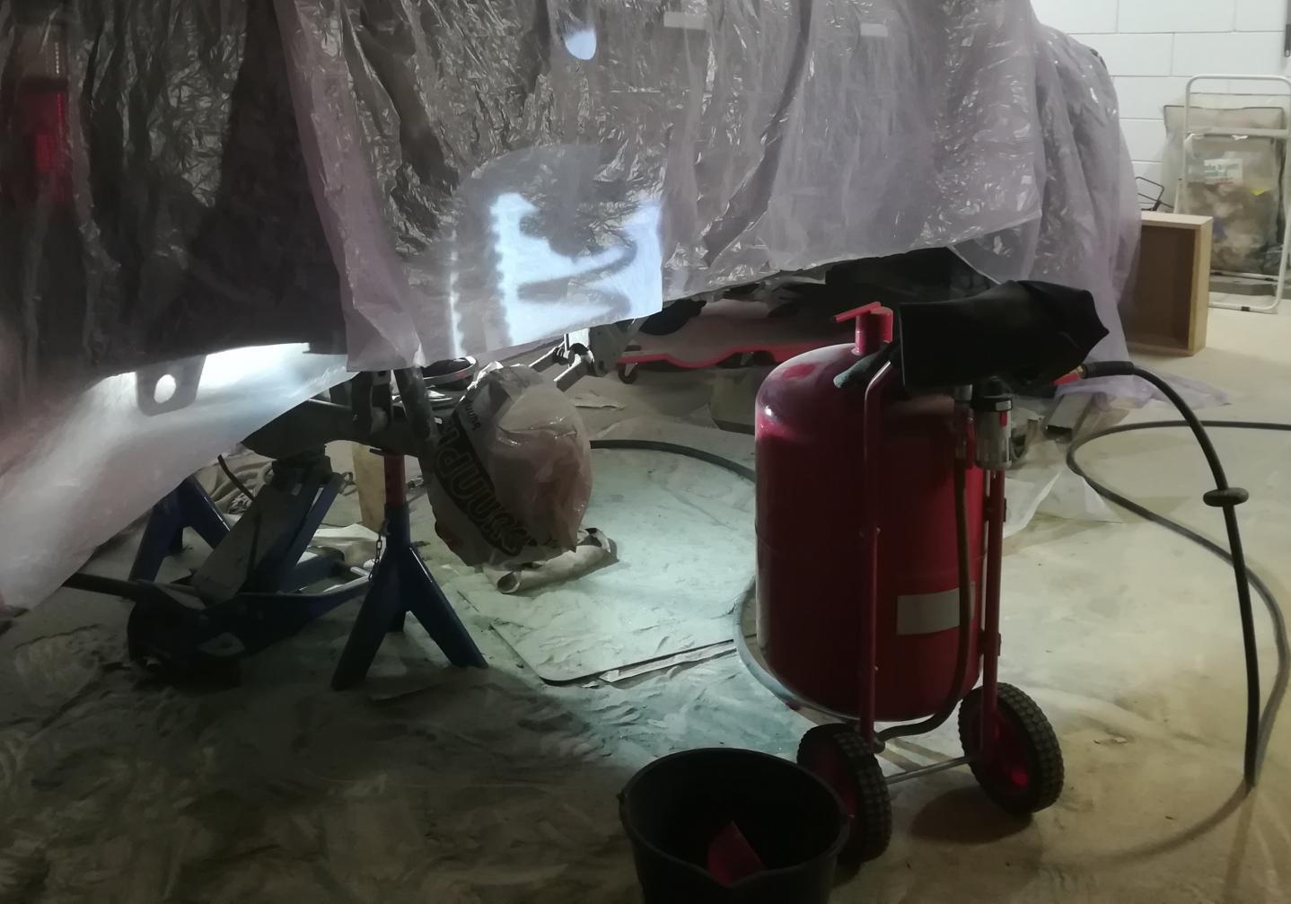 4R from North, Huge Rust repairs etc.-img_20190308_233454-jpg