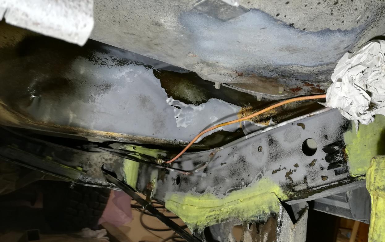 4R from North, Huge Rust repairs etc.-img_20190309_015946-jpg