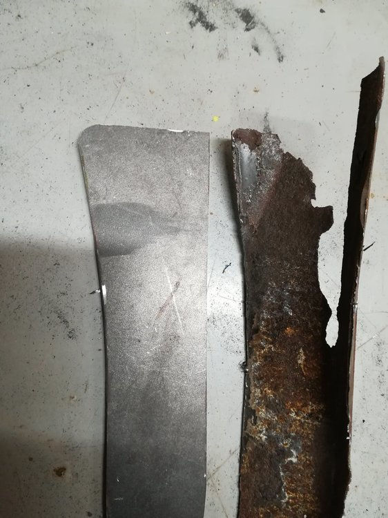 4R from North, Rust Repairs Done.  Parts assemble time.-img_20190313_203157-thumb-jpg-45e45a859ceafe20e1429d0df89009b8-jpg