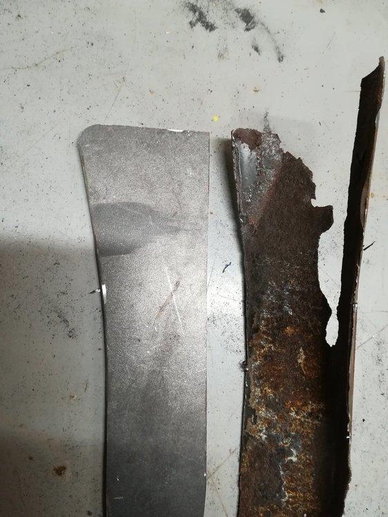 4R from North, Huge Rust repairs etc.-img_20190313_203157-thumb-jpg-45e45a859ceafe20e1429d0df89009b8-jpg