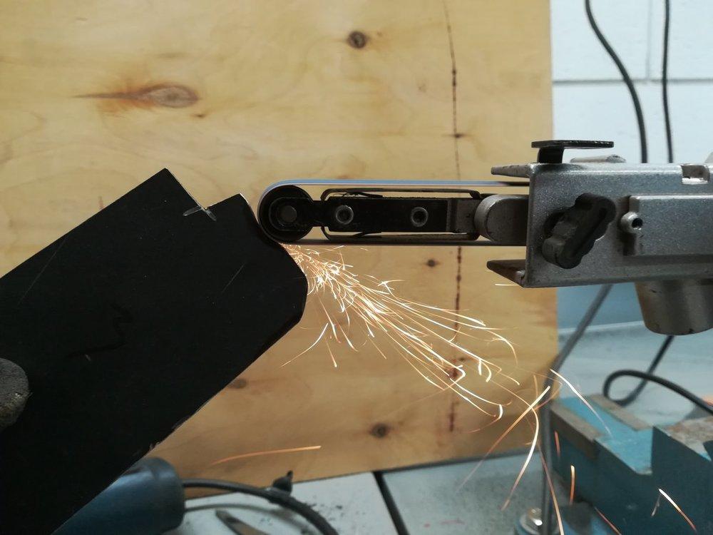 4R from North, Rust Repairs Done.  Parts assemble time.-img_20190313_202308-thumb-jpg-c0aeeec64947c3f09b43bcb553cff9fe-jpg