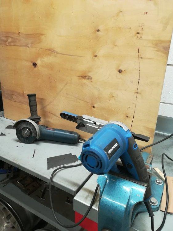 4R from North, Huge Rust repairs etc.-img_20190313_202130-thumb-jpg-e1a0d7de6b340579c6f750130fc442ce-jpg