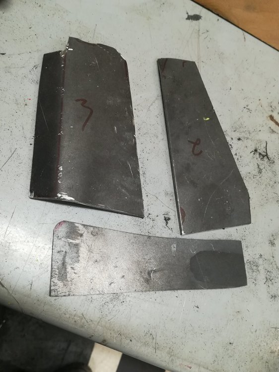 4R from North, Rust Repairs Done.  Parts assemble time.-img_20190313_211101-thumb-jpg-72e2d51d87b60113f13b48aa3a1aca9c-jpg