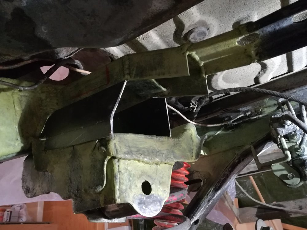 4R from North, Rust Repairs Done.  Parts assemble time.-img_20190313_211009-thumb-jpg-4eaa73104d99a325f51f719b27a18bb8-jpg