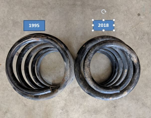 2nd Gen rear sag fix???????-rear-springs-2-jpg