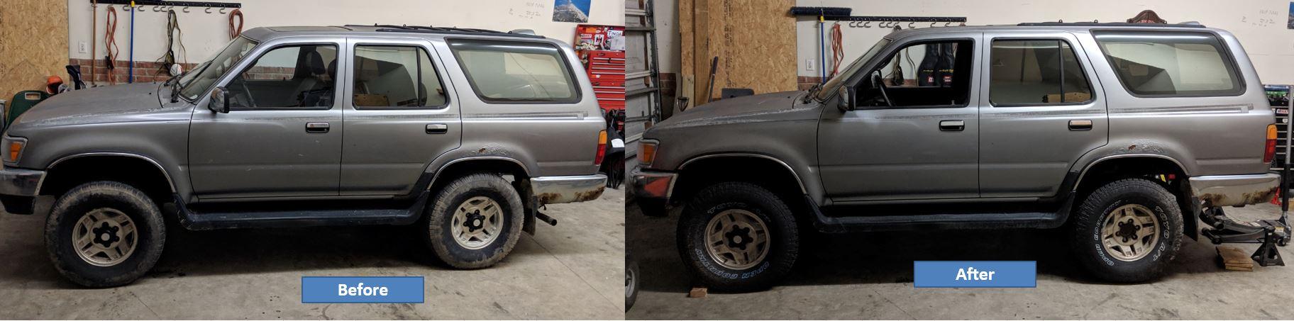 2nd Gen rear sag fix???????-before-after-springs-jpg