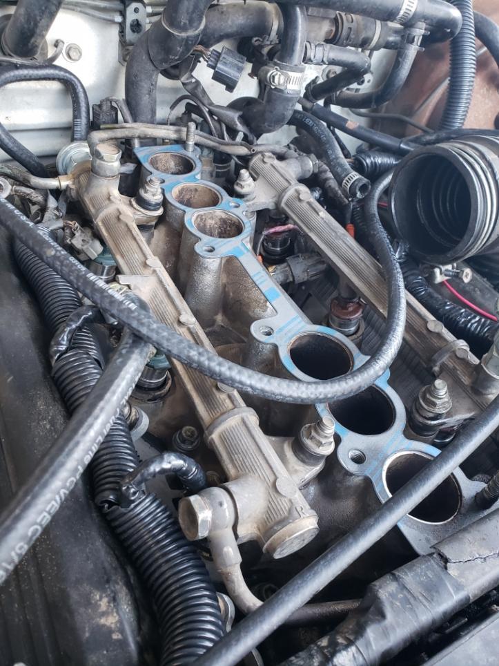 1992 4runner Project-fuel-jpg